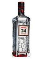 Beefeater 24 marca Beefeater