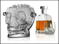 Calavera Hielera 1,6 L Final Touch marca Final Touch