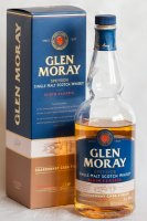 Glen Moray Classic Chardonnay marca Glen Moray